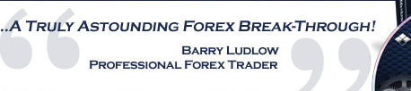 Forex trade room robin hood